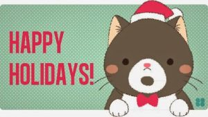 cat-cute-happy-holidays-kawaii-kitten-Favim.com-327987